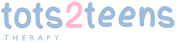 Tots 2 Teens Children's Physiotherapy in Manchester & Stockport